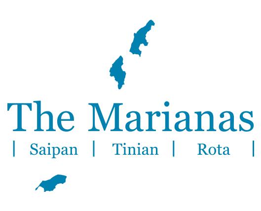 マリアナ政府観光局
