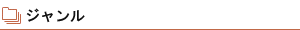 【コンビニ受取対応商品】 (色 スーパー軽量ショッピング食料品トロリーバッグケースショッピングカート完全に絶縁折りたたみショッピングトロリー大容量食料品バスケットキャリアポータブルホイール :  Red B07T3LF8QB Red)-収穫台車キャリー